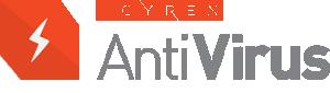 CYRENAntiVirus