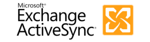 ExchangeActiveSync