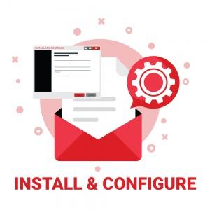 Install+Configure