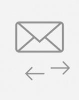 mail-server-migration.jpg