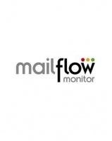 mailflow.jpg